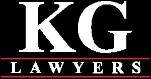KG Lawyers